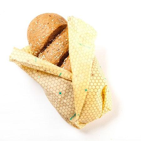 envuelbee-panadero-1