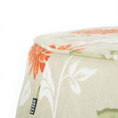 reciclan-hokka-paul-flores-naranja-1