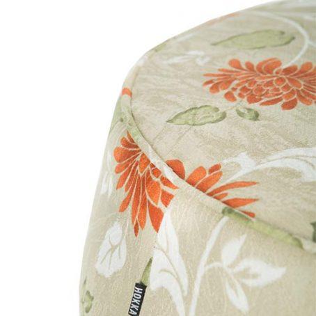 reciclan-hokka-paul-flores-naranja-2