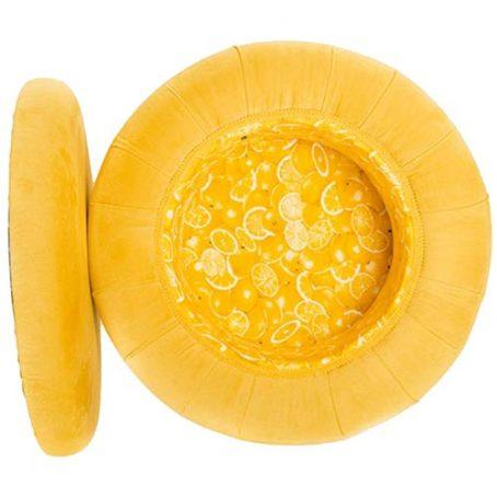 recicla-hokka-paul-limon-2