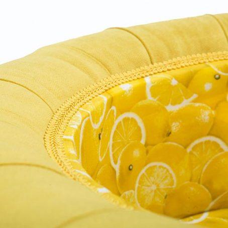 recicla-hokka-paul-limon-3