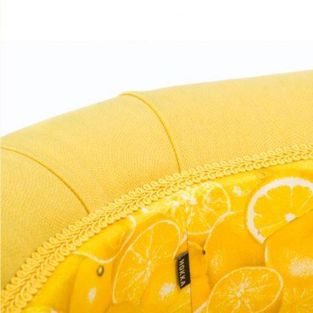 recicla-hokka-paul-limon-6