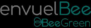 reciclan-envuelbee-logo