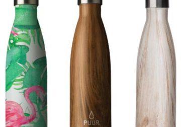 reciclan-puur-bottle-3