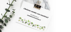 reciclan-vende-con-nosotros-mobile