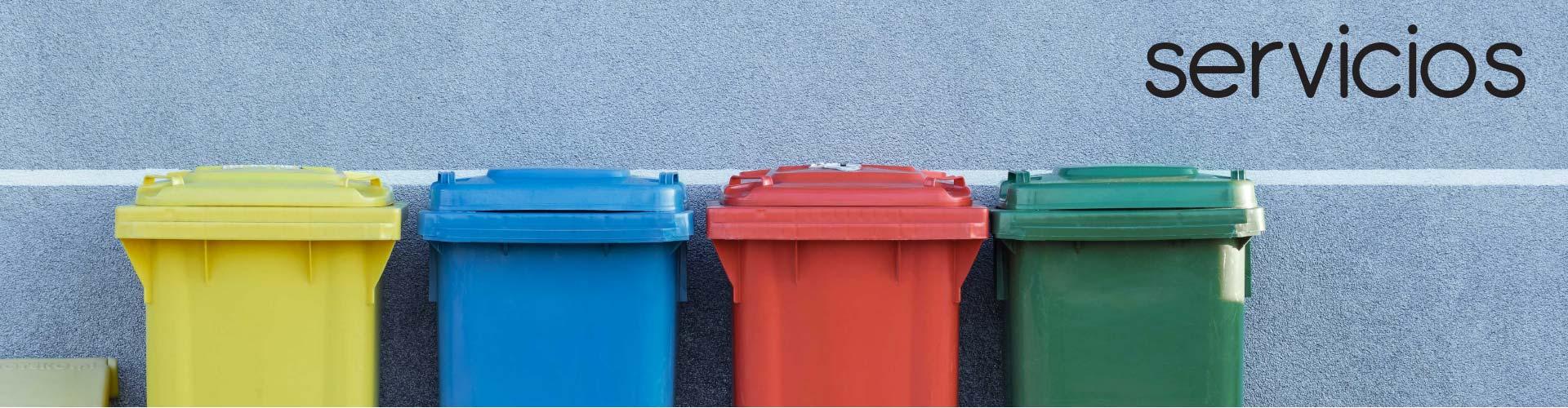 reciclan-servicios-banner