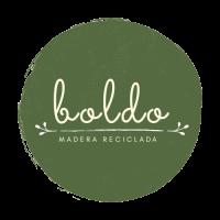reciclan-boldo-logo