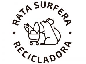 reciclan-rata-surfera