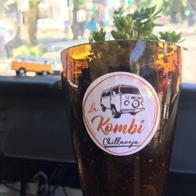 reciclan-kombi