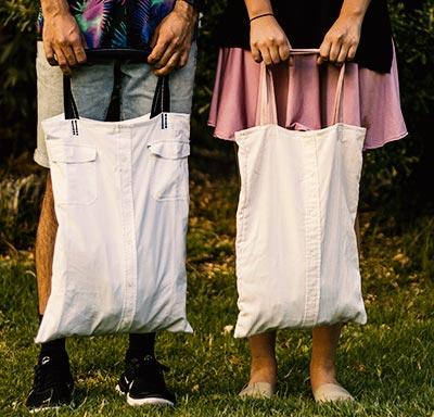 raciclan-ropa-hecha-bolsa-1