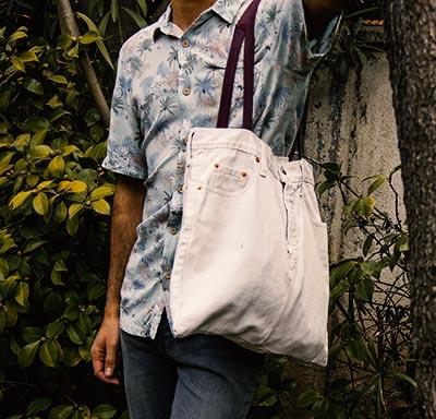 raciclan-ropa-hecha-bolsa-2