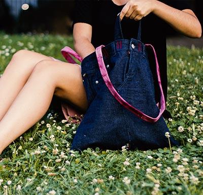 raciclan-ropa-hecha-bolsa-3