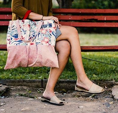 raciclan-ropa-hecha-bolsa