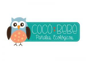reciclan-cocobebe