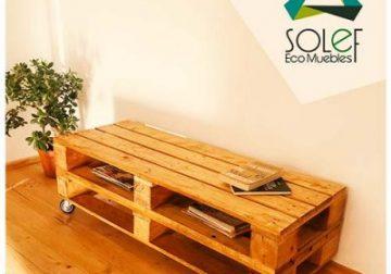 reciclan-eco-muebles-solef-1