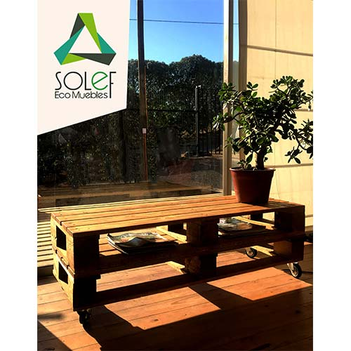 reciclan-eco-muebles-solef-2