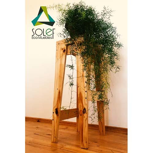 reciclan-eco-muebles-solef-5