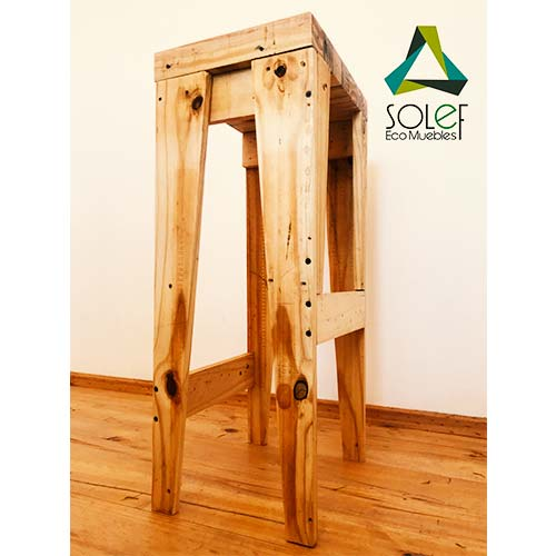 reciclan-eco-muebles-solef