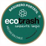 reciclan-ecotrash-logo