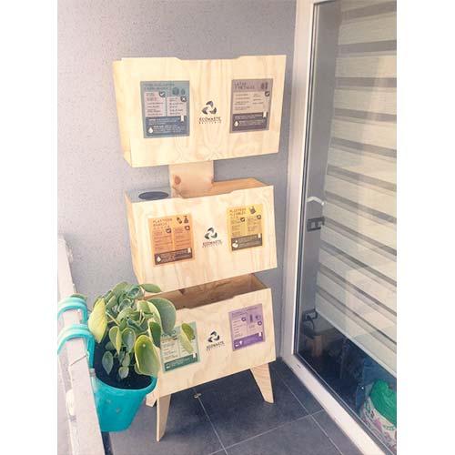 reciclan-ecowaste