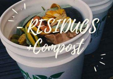 reciclan-grun-kompost
