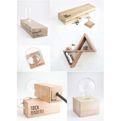 reciclan-kruz-toca-madera-1