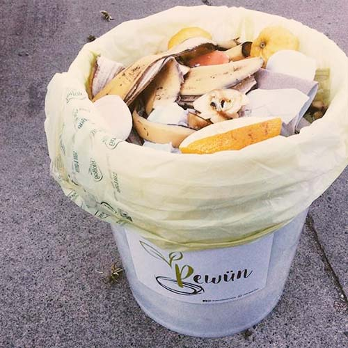 reciclan-pewun-2