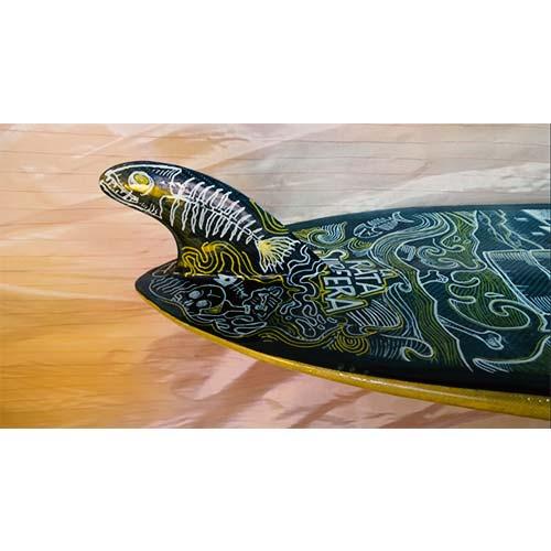 reciclan-rata-surfera-board-2