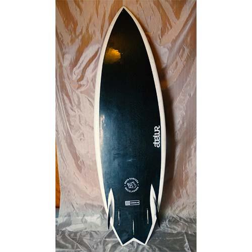reciclan-rata-surfera-board-3