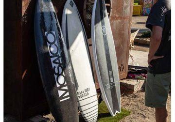 reciclan-rata-surfera-board
