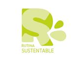 reciclan-rutina-sustentable