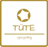reciclan-tute-logo