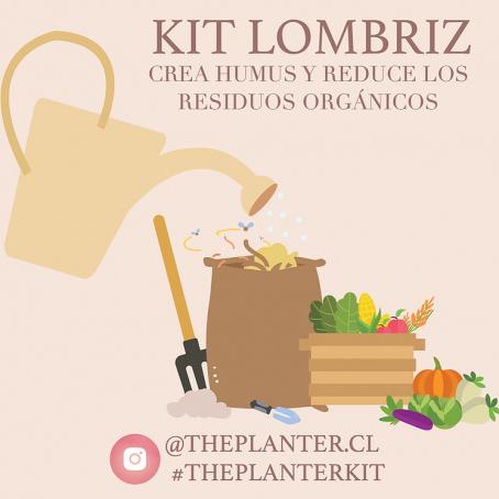 kit-lombriz-1