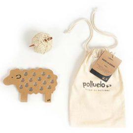 reciclan-abriga-oveja-1