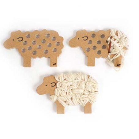 reciclan-abriga-oveja-2