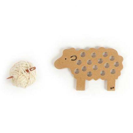 reciclan-abriga-oveja