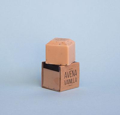 reciclan-amora-vainilla-30