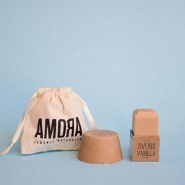 reciclan-amora-vainilla-pack