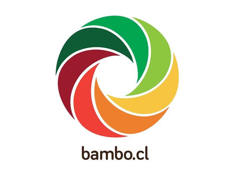 reciclan-bambo