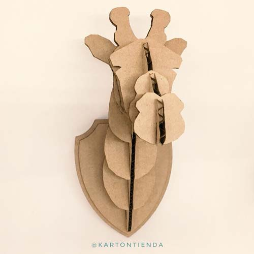 reciclan-cabeza-jirafa