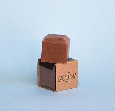 reciclan-cacao-chia-30