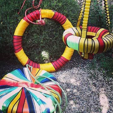 reciclan-columpios-bambo-3
