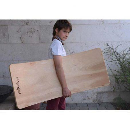 reciclan-curvi-board-11