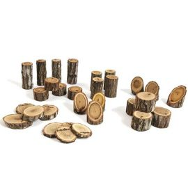 reciclan-eco-bloques-1