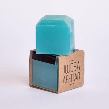 reciclan-jojoba-afeitar-1