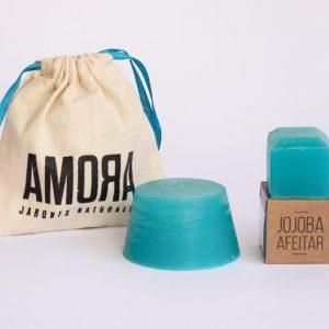 reciclan-jojoba-afeitar