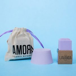 reciclan-lavanda-pack