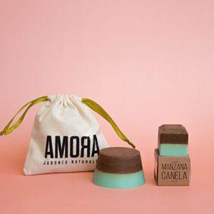 reciclan-manzana-canela-pack