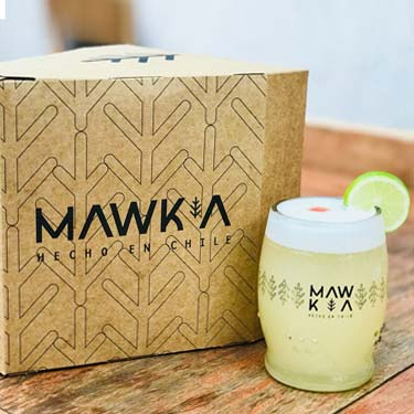 reciclan-mawka-1