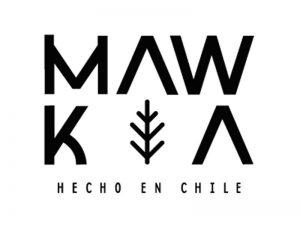 reciclan-mawka
